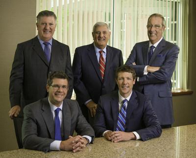 Gordon Flesch Company Celebrates 60 Years