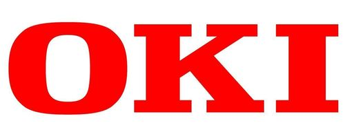 OKI Europe Ltd Appoints New Managing Director