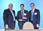 Phillips Lytle LLP Receives National Diversity Award From AT&T