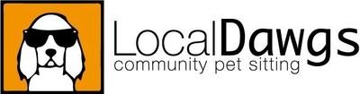 LocalDawgs logo