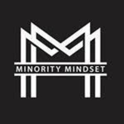 Minority Mindset Exposes Financial Illiteracy in New Video