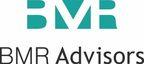 BMR Advisors Logo