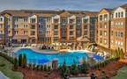 Security Properties Acquires The Artessa Luxury Apartment Homes in Franklin, TN