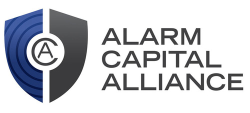 Alarm Capital Alliance acquires Hawk Security Services from Interface Security Systems.  (PRNewsFoto/Alarm Capital Alliance)