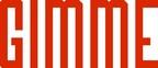 Gimmie___Logo