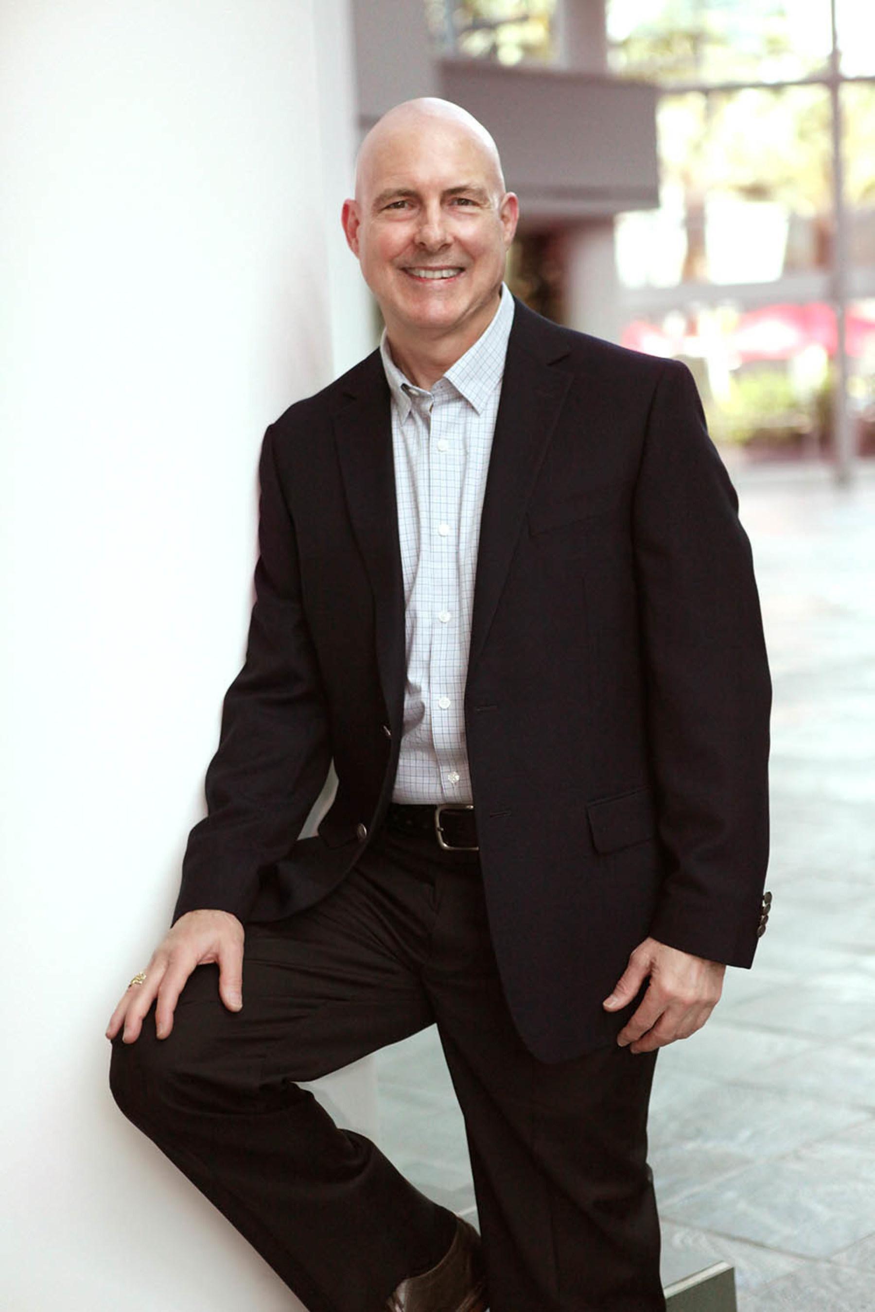 5 Bars™ announces Bruce Banigan as Vice President