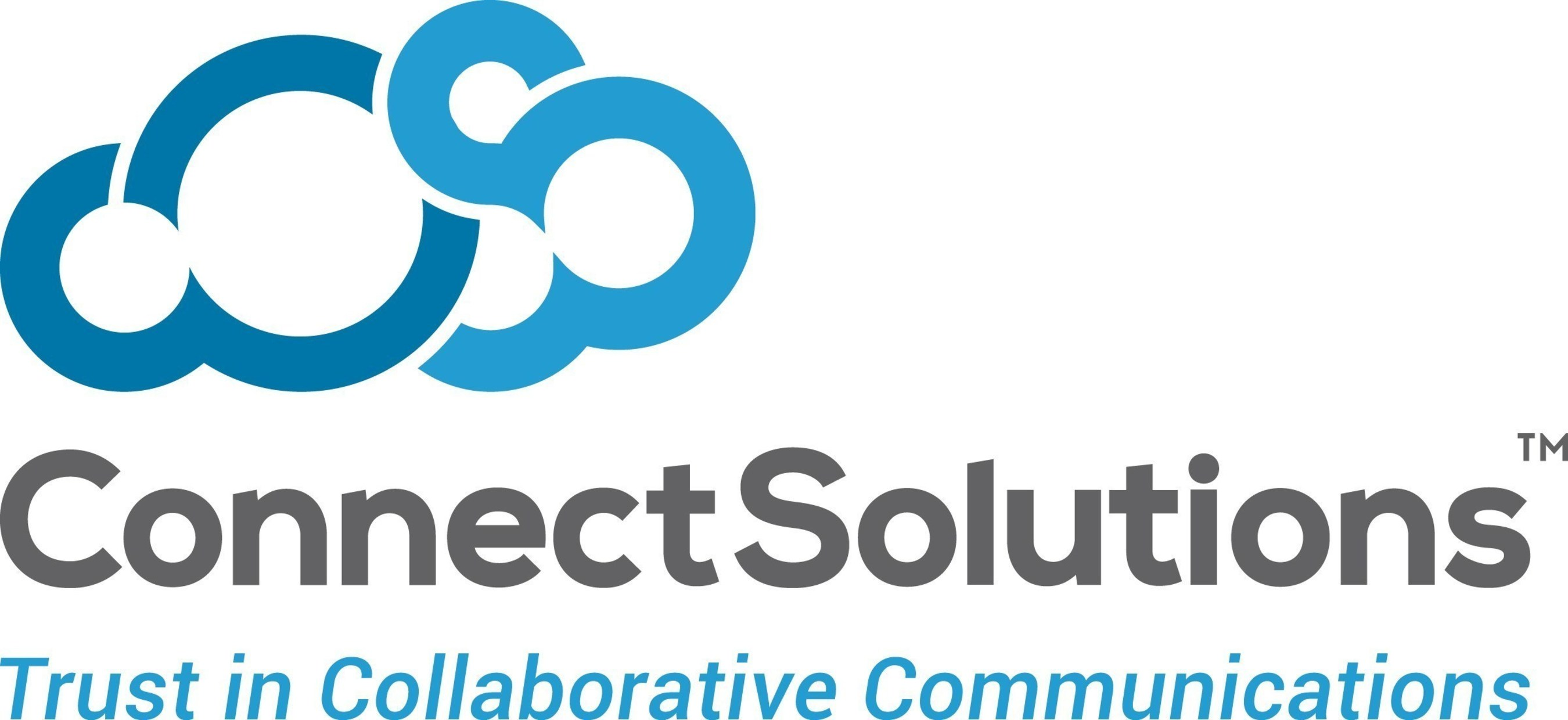 ConnectSolutions Launches Industry's First End-to-End Suite of Expert Professional and Managed