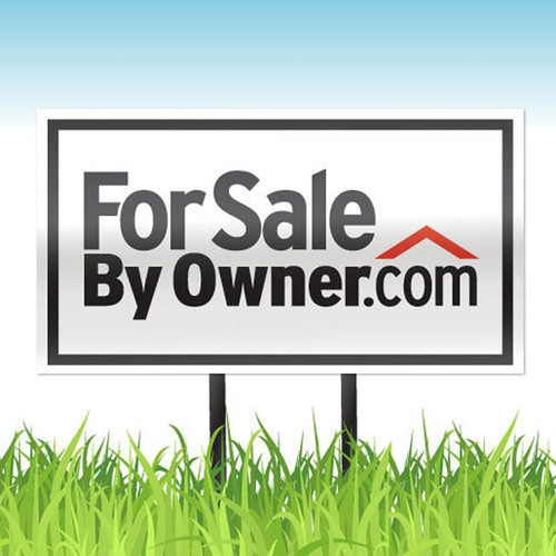 Condo Can-do: Selling Through ForSaleByOwner.com Delivers Unexpected Advantages