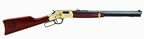 Henry Repeating Arms Issues Tribute Rifle To Celebrate 100 Years Of The Boy Scouts Of America's Order Of The Arrow