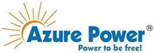 Azure Power Wins Projects With 100 MW Solar Power Capacity Under NTPC Auction