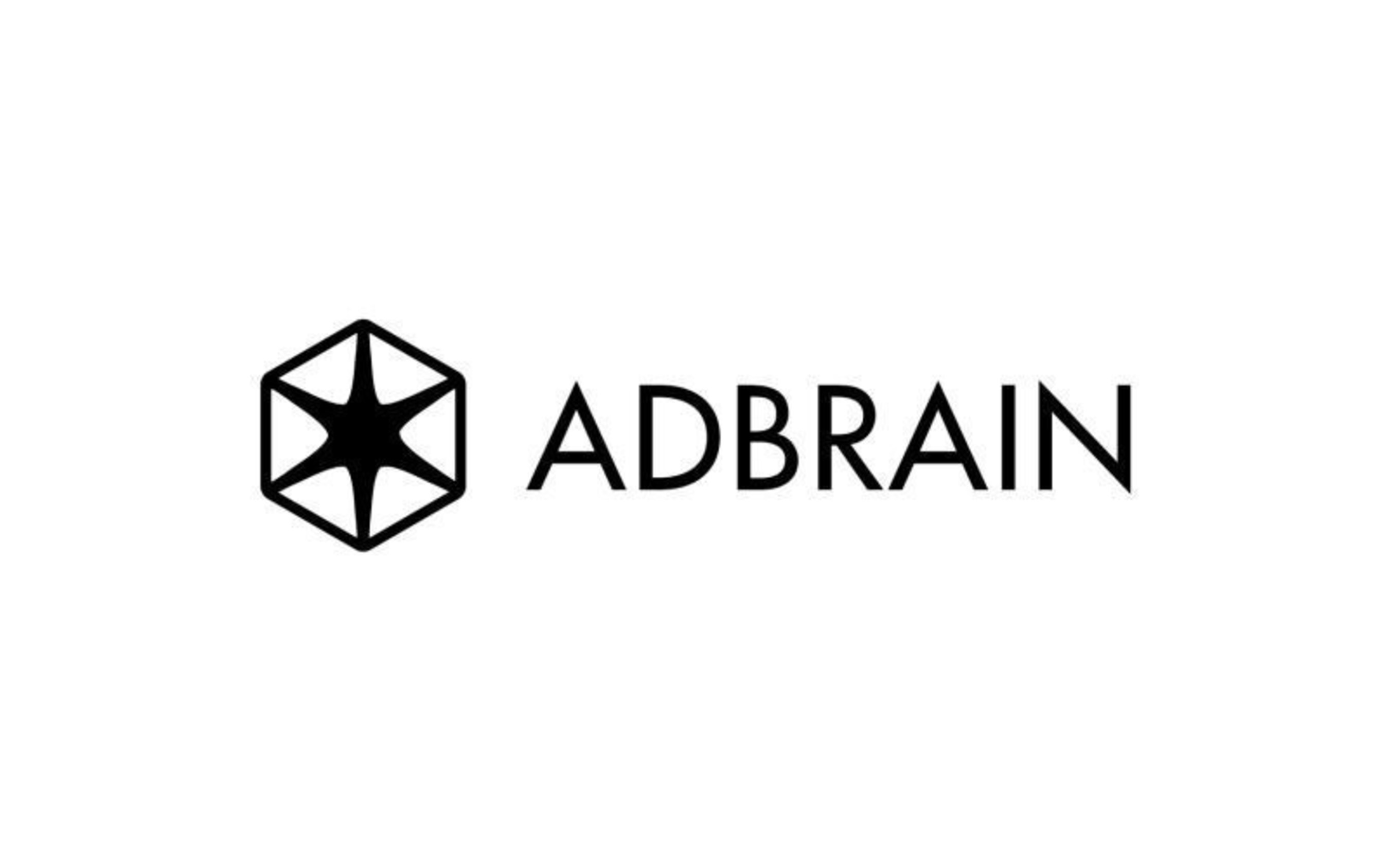 Adbrain Announces Integration to Distribute Cross-Device Graph Through LiveRamp
