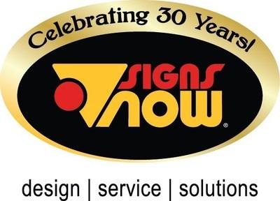 SN 30th anniversary