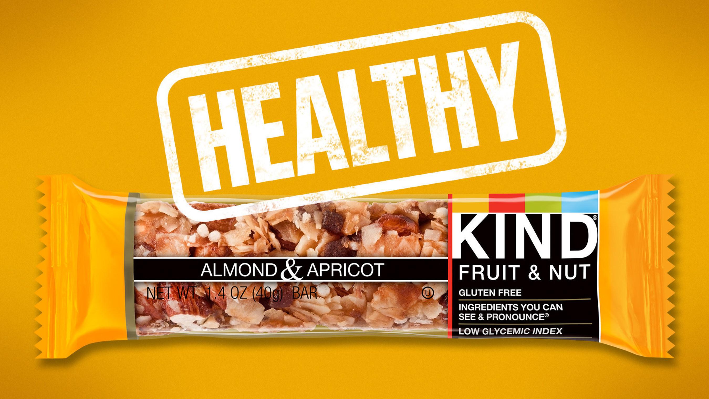 Almond & Apricot