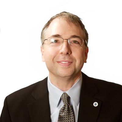 Alex Molinaroli has been named vice chairman of Johnson Controls, Inc.  (PRNewsFoto/Johnson Controls, Inc.)