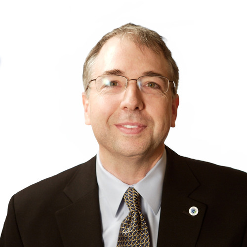 Alex Molinaroli has been named vice chairman of Johnson Controls, Inc. (PRNewsFoto/Johnson Controls, Inc.) ...