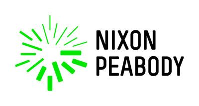 Nixon Peabody (www.nixonpeabody.com)
