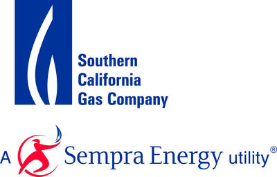 Southern California Gas Co. is the nation's largest natural gas distribution utility, providing safe and reliable energy to 20.9 million consumers through nearly 5.8 million meters in more than 500 communities. The company's service territory encompasses approximately 20,000 square miles throughout Central and Southern California, from Visalia to the Mexican border. Southern California Gas Co. is a regulated subsidiary of Sempra Energy (SRE).