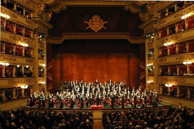 SDA Bocconi Celebrates the Italian Excellence Through Three International Master Programs