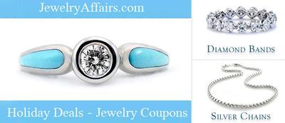 www.jewelryaffairs.com.  (PRNewsFoto/JewelryAffairs)