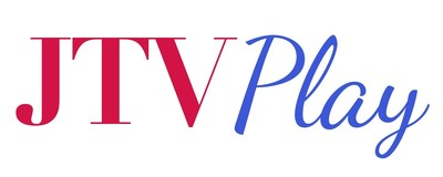 Jtv Play Allows The Viewer To Have Even More Interaction With Their Favorite Programming