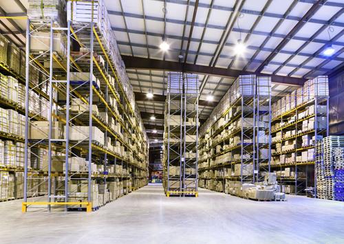 Clearette E-Cigarette Warehouse. (PRNewsFoto/Clearette Electronic Cigarette Company) (PRNewsFoto/CLEARETTE ...