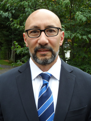 Andy Napoli named new Chief Customer Service Officer at Health Care Service Corporation