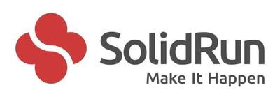 SolidRun
