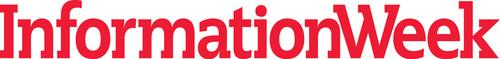 InformationWeek Named Social Media Star