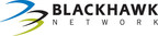 Talbott Roche Named Chief Executive Officer of Blackhawk Network