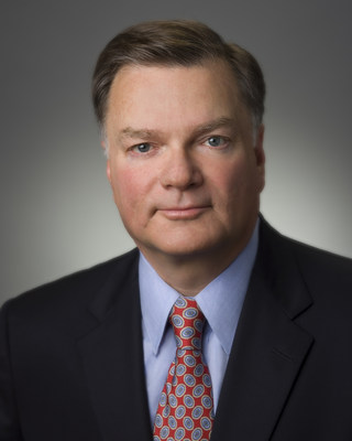 Gregory Boyce, Peabody Energy Chairman and CEO