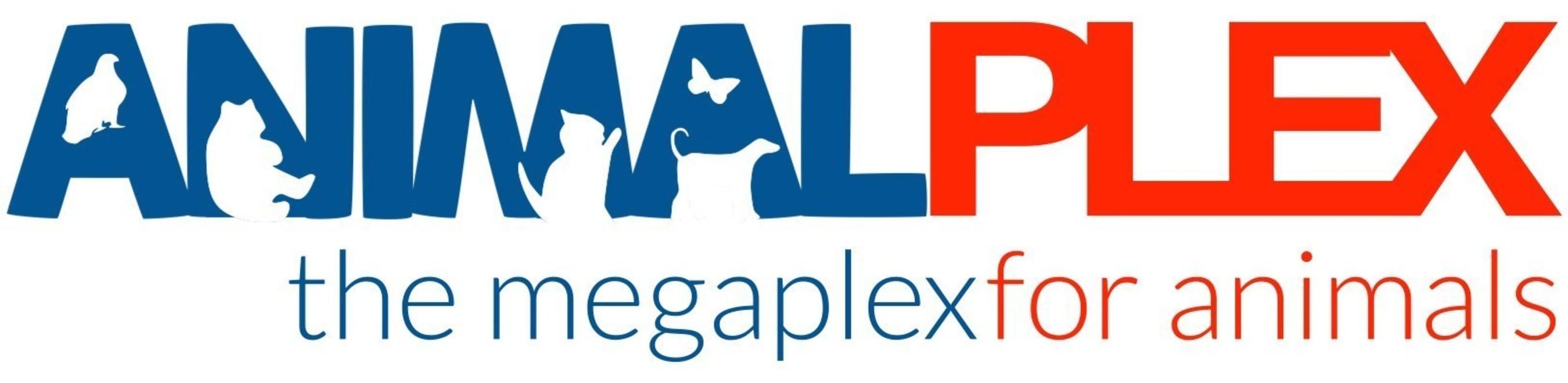 AnimalPlex.com Reports the Fight for the Sixty-Seven Thousand Dollar Mutt