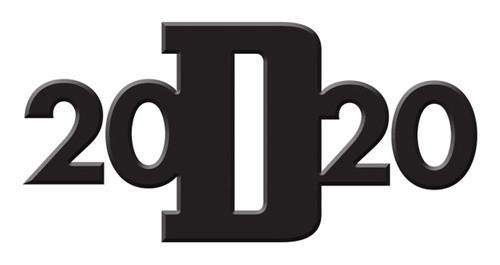 WXYZ Launches Community Impact Project: Detroit 2020