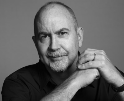 "On April 13, Terence Winter will address a keynote on the ""Value and Art of Storytelling"" at Winston Baker's TV and Film Finance Forum to be hosted at the Dream Downtown. Mr. Winter is an award-winning writer and producer who has worked on ""Boardwalk Empire,"" ""The Sopranos,"" and ""Vinyl"" and wrote the screenplay to ""The Wolf of Wall Street."" He will be joined by NYC's Media and Entertainment Commissioner Julie Menin, plus executives and financiers from eOne, Broad Green, Black Bear Pictures, Catch and Release Films, Sculptor Media, Fifth Third Bank, Vine, and more. www.FilmFinanceForum.com / @WinstonBaker.Photograph by Brigitte Lacombe."