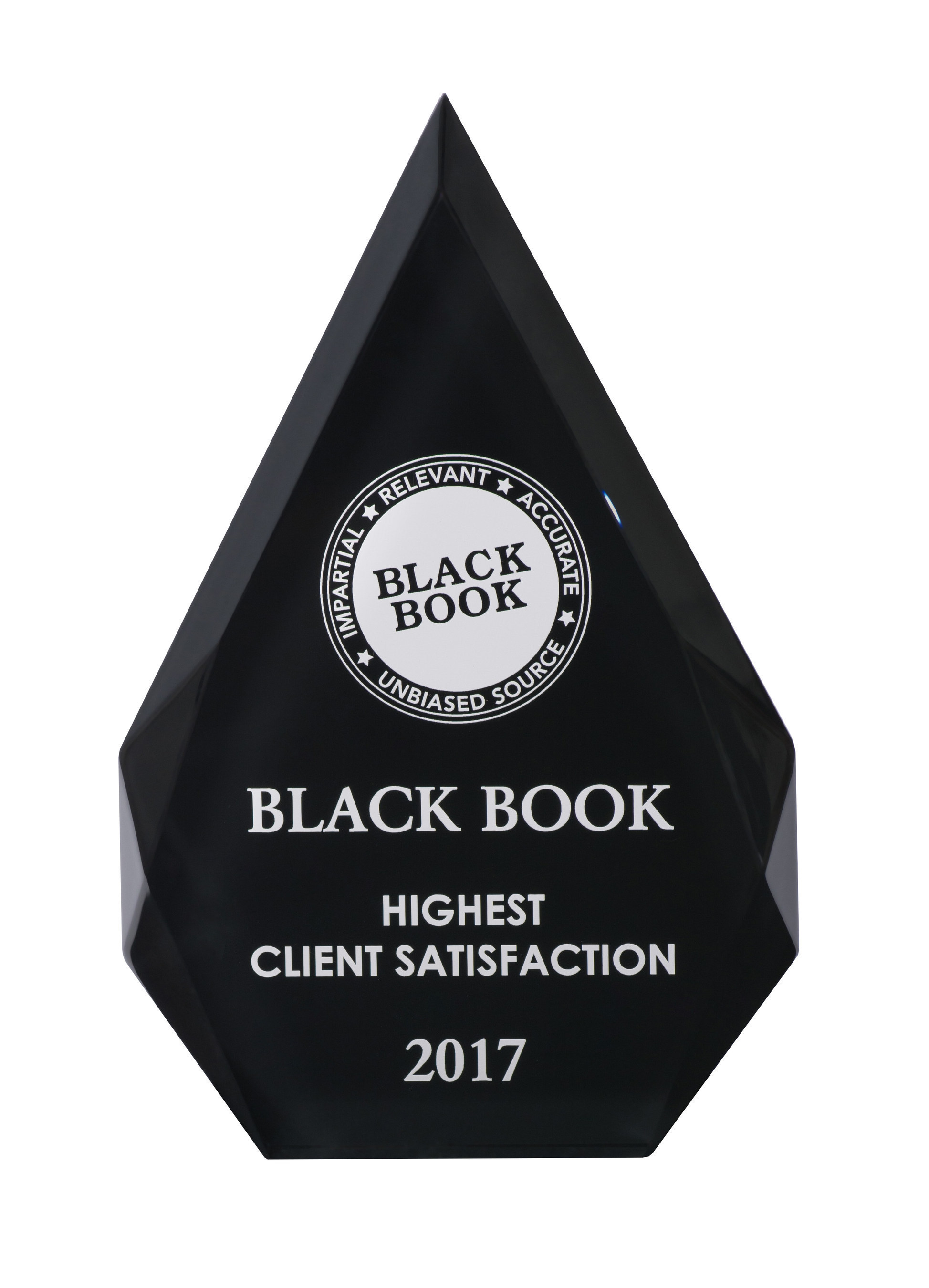 Lurking Technology and Financial System Crises Spike Demand for Spin Control Experts in 2017, Says Black Book Annual Healthcare PR Survey