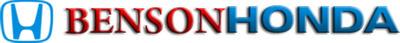 Benson Honda is a premier new car dealer in San Antonio.  (PRNewsFoto/Benson Honda)