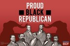 Proud Black Republican