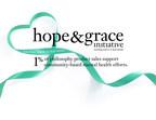 hope & grace initiative