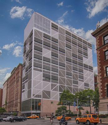 Data Science Institute at Columbia University