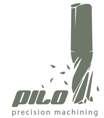 PILO logo (PRNewsFoto/PILO)