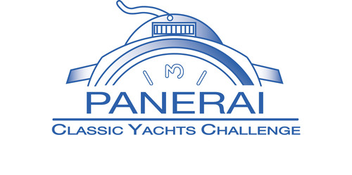 officine panerai and sail 4 cancer launch respite days in