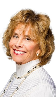 Dr. Carol Soloway