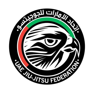 UAE Jiu-Jitsu Federation (PRNewsFoto/UAE Jiu-Jitsu Federation)