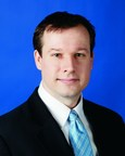 Grant Hackley Speaks On Mineral Title Examination At Pittsburgh Bar Institute Events