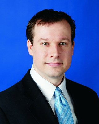 Grant Hackley, senior associate in Burleson LLP's Pittsburgh office