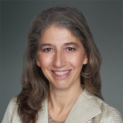 Ankura Appoints Pascale Siegel as Managing Director in the firm's Risk, Resilience & Geopolitical group.