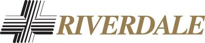 Riverdale Mills Corporation