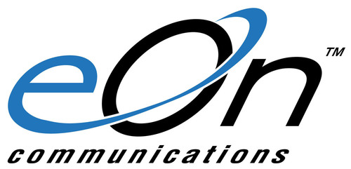 eOn Communications Reports Third Quarter Results and Acquisition of Majority Interest in Cortelco