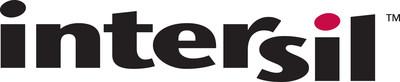 Intersil Corporation Logo