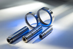 Federal-Mogul's lean tool steel powder metal provides a durable, easily-machined and eco-friendly material for high-temperature, high-load powertrain components.  (PRNewsFoto/Federal-Mogul Corporation)