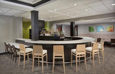 Hilton Garden Inn Debuts In Ireland Hotel And Resort